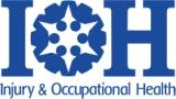 IOH - Injury  & Occupational Health