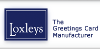Loxleys Print Ltd